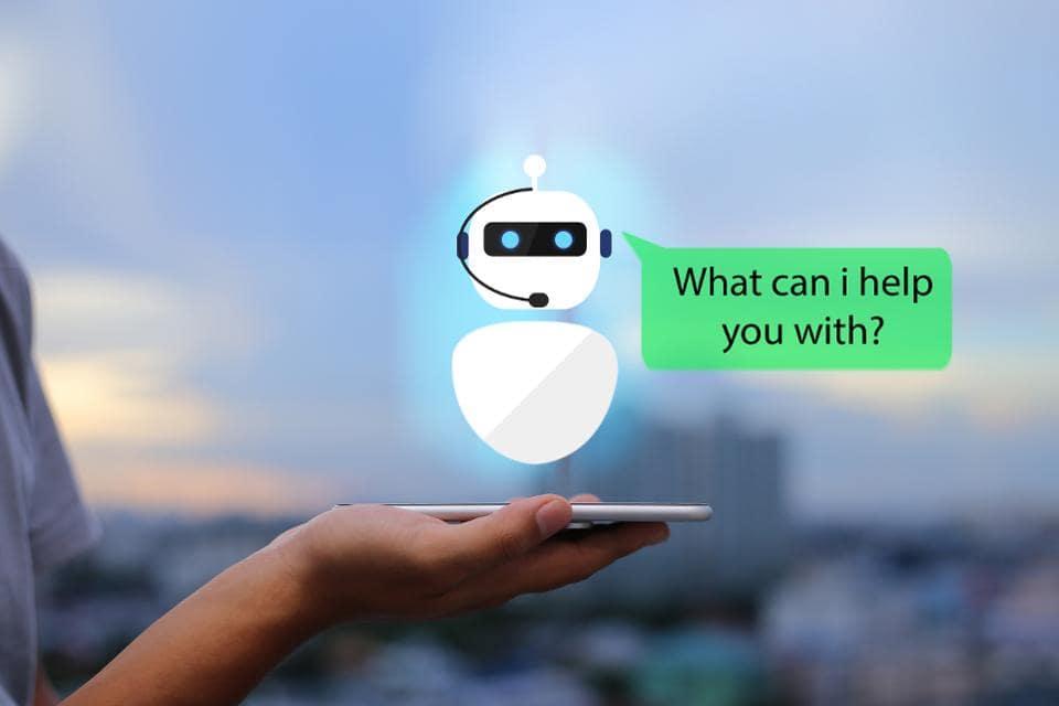 Can an AI Chatbot Improve SEO?